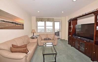 522 Shore Rd, Long Beach, NY 11561 - MLS#: 3094074