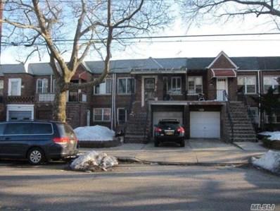 2610 Ave X, Brooklyn, NY 11235 - MLS#: 3094139