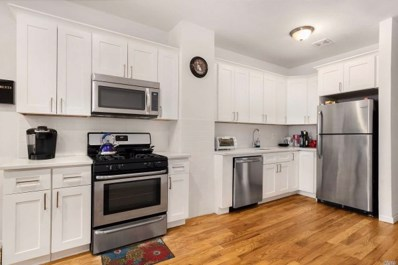 89 E 46 St, East Flatbush, NY 11203 - MLS#: 3094149