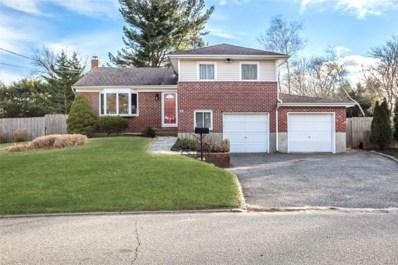 68 Grover Ln, E. Northport, NY 11731 - MLS#: 3094153