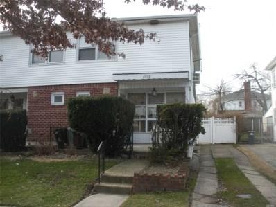 45-32 218th, Bayside, NY 11361 - MLS#: 3094176