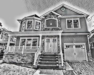 2022 Charles St, Bellmore, NY 11710 - MLS#: 3094201
