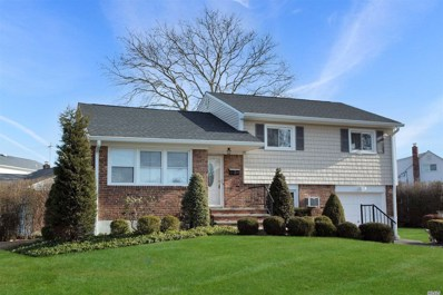 2 Clark St, Plainview, NY 11803 - MLS#: 3094245