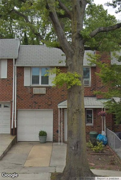 67-51 Eliot Ave, Middle Village, NY 11379 - MLS#: 3094308
