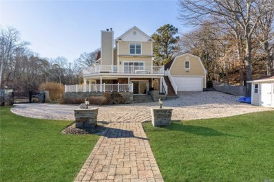 1945 Bayview Ave, Mattituck, NY 11952 - MLS#: 3094380