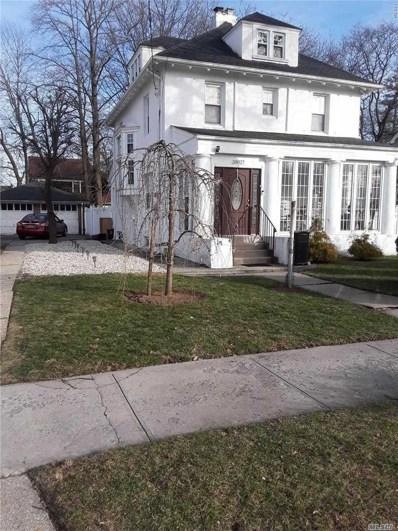 100-27 210th, Queens Village, NY 11429 - MLS#: 3094421