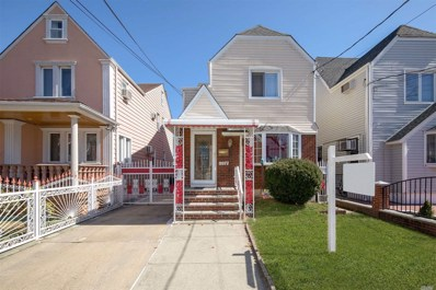 89-77 210th Pl, Queens Village, NY 11427 - MLS#: 3094440