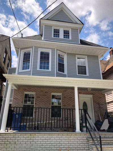 91-32 116 St, Richmond Hill, NY 11418 - MLS#: 3094464