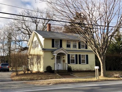 50915 Route 25, Southold, NY 11971 - MLS#: 3094469