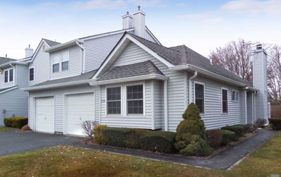 909 Sara Cir, Pt.Jefferson Sta, NY 11776 - MLS#: 3094552