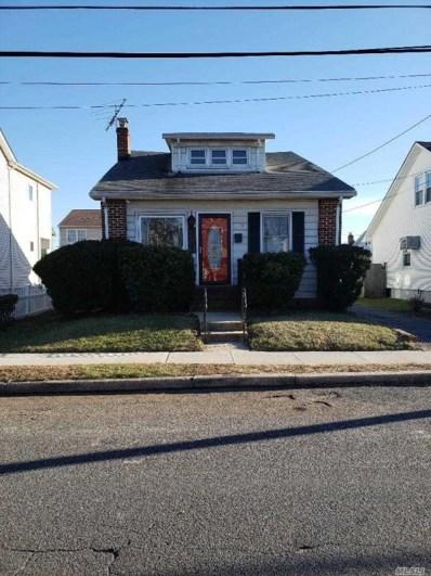 N. Bellmore, NY 11710