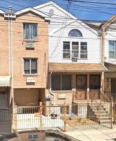 211 Warwick St, Brooklyn, NY 11208 - MLS#: 3094615