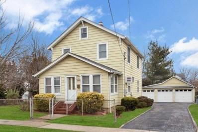 340 Horton Hwy, Mineola, NY 11501 - MLS#: 3094637