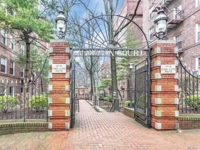 117-01 S Park, Kew Gardens, NY 11415 - MLS#: 3094712