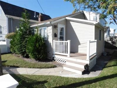 11 Kirgan Ct, E. Rockaway, NY 11518 - MLS#: 3094731