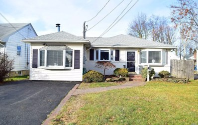 170 Jervis Ave, Copiague, NY 11726 - MLS#: 3094749