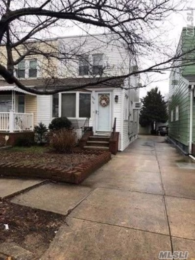 199-14 33 Ave, Flushing, NY 11358 - MLS#: 3094797