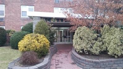 250 W Merrick Rd, Freeport, NY 11520 - MLS#: 3094798