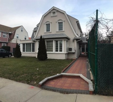 110-49 68th, Forest Hills, NY 11375 - MLS#: 3094808