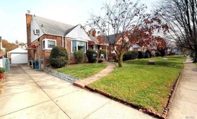 67-19 183rd, Fresh Meadows, NY 11365 - MLS#: 3094815