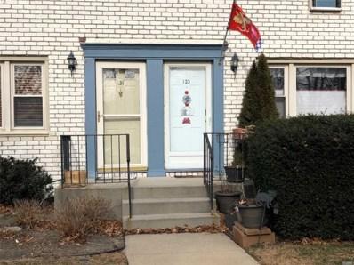 133 Cardinal Ln, Islip, NY 11751 - MLS#: 3094818