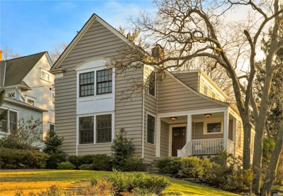 240-18 Poplar, Douglaston, NY 11363 - MLS#: 3094849