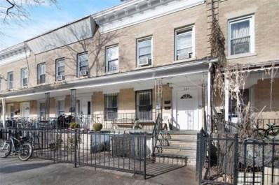327 Parkville Ave, Brooklyn, NY 11230 - MLS#: 3094964