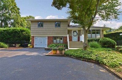 6204 Northern Blvd, East Norwich, NY 11732 - MLS#: 3095018
