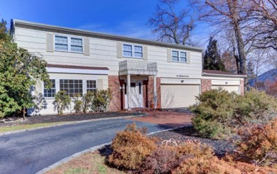 6 Woodland Rd, Roslyn, NY 11576 - MLS#: 3095029