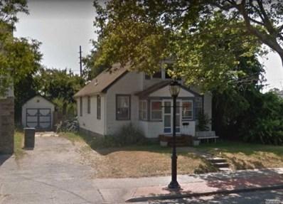 209 Higbie Ln, West Islip, NY 11795 - MLS#: 3095034