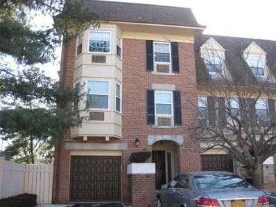 208-12 Estates, Bayside, NY 11360 - MLS#: 3095065