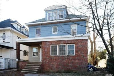 1316 Beverley Rd, Brooklyn, NY 11226 - MLS#: 3095164