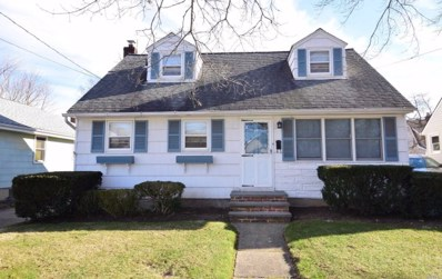 52 Marshall Ave, Lynbrook, NY 11563 - MLS#: 3095194