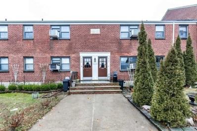 163-82 17th, Whitestone, NY 11357 - MLS#: 3095196