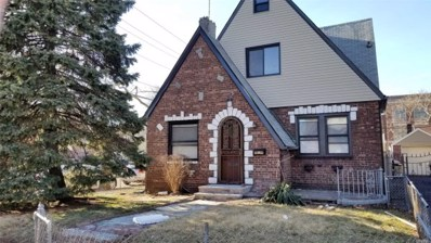 151-16 220 St, Cambria Heights, NY 11411 - MLS#: 3095207