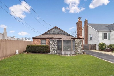 2275 Townsend Rd, Seaford, NY 11783 - MLS#: 3095215