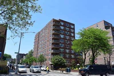 81-11 45 Th Ave UNIT 9H, Elmhurst, NY 11373 - MLS#: 3095252