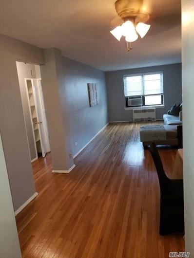 87-19 204, Hollis, NY 11423 - MLS#: 3095263