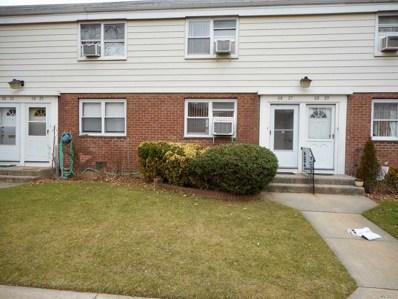 68-27 Bell Blvd, Bayside, NY 11364 - MLS#: 3095276