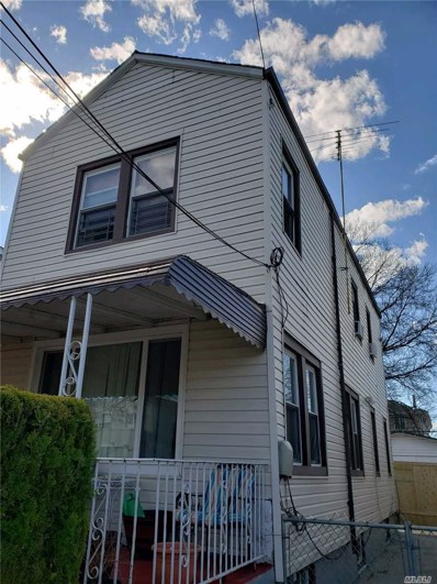 135-24 234th St, Rosedale, NY 11422 - MLS#: 3095311