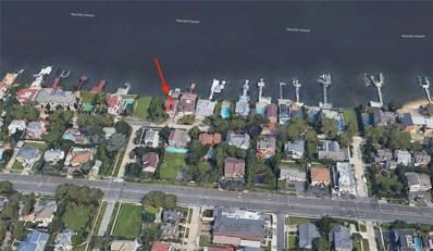 1770 Bay Blvd, Atlantic Beach, NY 11509 - MLS#: 3095386