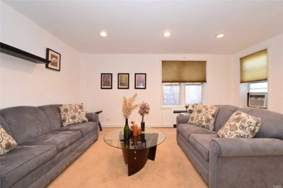 72-61 113, Forest Hills, NY 11375 - MLS#: 3095398