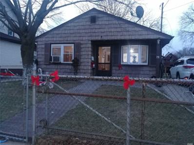 75 Harrison Ave, Freeport, NY 11520 - MLS#: 3095449