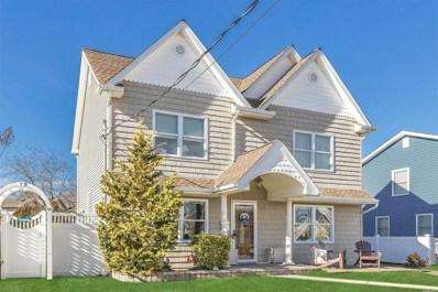 1082 Ava Rd, Merrick, NY 11566 - MLS#: 3095454
