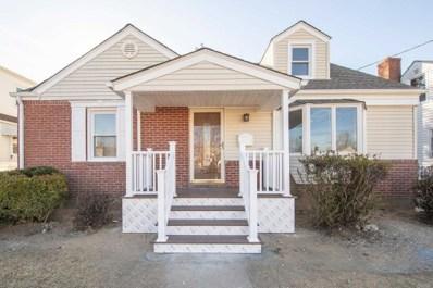 260 Manor Pky, Uniondale, NY 11553 - MLS#: 3095467