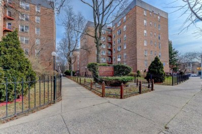 65-35 Yellowstone, Forest Hills, NY 11375 - MLS#: 3095504