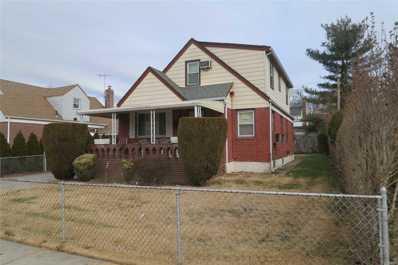 200 Village Ave, Elmont, NY 11003 - MLS#: 3095532