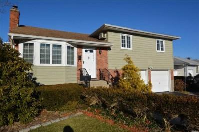 5 Estate Rd, Smithtown, NY 11787 - MLS#: 3095536