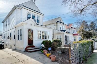 216-14 110, Queens Village, NY 11429 - MLS#: 3095555