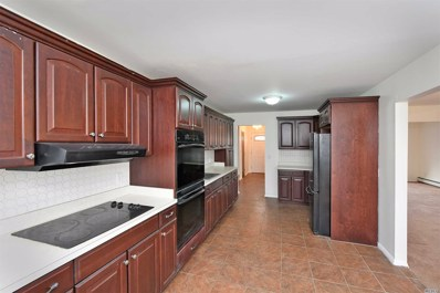 939 Old Britton Rd, N. Bellmore, NY 11710 - MLS#: 3095561
